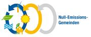 Null-Emissions-Gemeinden